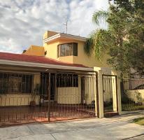 Foto de casa en venta en cerrada de las begonias 2, ciudad bugambilia, zapopan, jalisco, 0 No. 01