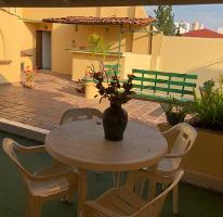 Foto de casa en venta en cerrada de las begonias 2, ciudad bugambilia, zapopan, jalisco, 4533893 No. 04