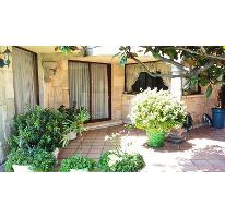 Foto de casa en venta en  , bosques de la herradura, huixquilucan, méxico, 2722060 No. 01