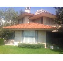 Foto de casa en renta en cerrada de las huertas x, la herradura, huixquilucan, méxico, 2537141 No. 01