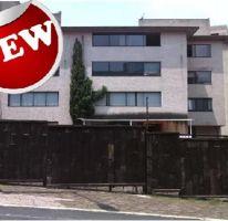 Foto de departamento en venta en cerrada de las romerias 7, colina del sur, álvaro obregón, df, 2205210 no 01