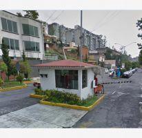 Foto de departamento en venta en cerrada de las romerias, colina del sur, álvaro obregón, df, 1762320 no 01
