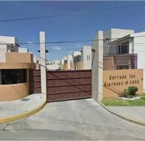 Foto de casa en venta en cerrada de los cipreses 1402, el barreal, san andrés cholula, puebla, 387760 no 01