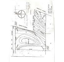Foto de terreno habitacional en venta en cerrada de los encinos , club de golf los encinos, lerma, méxico, 2801094 No. 01