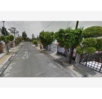 Foto de casa en venta en cerrada de los tordos 0, las alamedas, atizapán de zaragoza, méxico, 2752695 No. 01