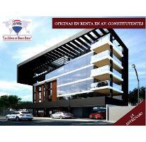 Foto de oficina en renta en  , lomas altas, miguel hidalgo, distrito federal, 2882340 No. 01