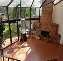 Foto de casa en renta en cerrada de moctezuma, la herradura, huixquilucan, estado de méxico, 1414199 no 01