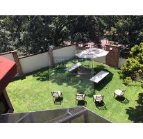 Foto de casa en renta en  , la herradura, huixquilucan, méxico, 2494911 No. 01
