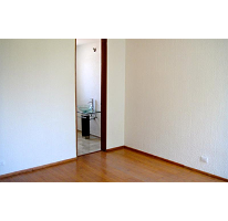 Foto de casa en venta en  , jardines del pedregal, álvaro obregón, distrito federal, 2580216 No. 01