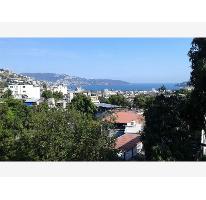 Foto de terreno habitacional en venta en cerrada de orizaba 48, progreso, acapulco de juárez, guerrero, 880881 No. 02