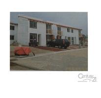 Foto de casa en venta en  , san miguel bocanegra, zumpango, méxico, 2893485 No. 01