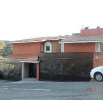 Foto de casa en venta en cerrada de pareja , la estadía, atizapán de zaragoza, méxico, 0 No. 01
