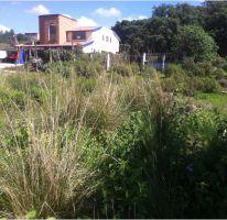 Foto de terreno habitacional en venta en cerrada de paseos 3, condado de sayavedra, atizapán de zaragoza, estado de méxico, 2032420 no 01