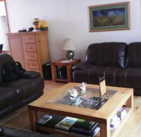 Foto de casa en venta en cerrada de penelope, lomas axomiatla, álvaro obregón, df, 2204743 no 01