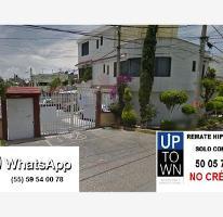 Foto de casa en venta en cerrada de perdiz 00, rinconada de aragón, ecatepec de morelos, méxico, 0 No. 01