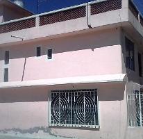 Foto de casa en venta en cerrada de piedra , jardines de morelos sección islas, ecatepec de morelos, méxico, 4028099 No. 02