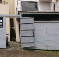 Foto de casa en condominio en venta en cerrada de pregonero 103, colina del sur, álvaro obregón, df, 2197118 no 01