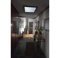 Foto de departamento en renta en cerrada de prometeo 18, lomas de tecamachalco sección cumbres, huixquilucan, méxico, 2991118 No. 02