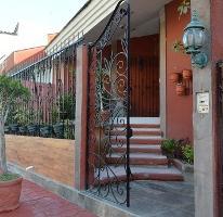 Foto de departamento en renta en cerrada de prometeo , lomas de tecamachalco sección cumbres, huixquilucan, méxico, 2991992 No. 01
