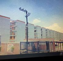 Foto de departamento en venta en cerrada de pseo de la union internacional , dm nacional, gustavo a. madero, distrito federal, 0 No. 01