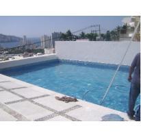 Foto de casa en renta en cerrada de puebla 2, lomas de costa azul, acapulco de juárez, guerrero, 2677280 No. 02