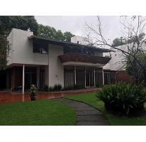 Foto de casa en venta en  , barrio santa catarina, coyoacán, distrito federal, 2868791 No. 01