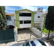 Foto de casa en venta en cerrada de san gerardo , san carlos, metepec, méxico, 0 No. 01