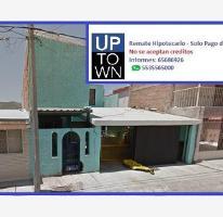 Foto de casa en venta en cerrada de san inocente 411, la fuente, torreón, coahuila de zaragoza, 0 No. 01