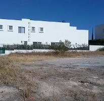 Foto de terreno habitacional en venta en cerrada de santa ana ., el campanario, querétaro, querétaro, 0 No. 01