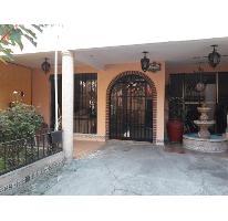 Foto de casa en venta en cerrada de tecualiapan 59, romero de terreros, coyoacán, distrito federal, 0 No. 01