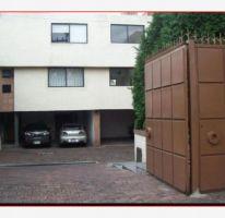 Foto de casa en venta en cerrada de tenanalco, barrio de caramagüey, tlalpan, df, 1994728 no 01