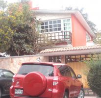 Foto de casa en renta en cerrada de tilos 31, lomas de san mateo, naucalpan de juárez, estado de méxico, 1697156 no 01