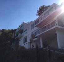 Foto de departamento en venta en cerrada de torre de gales 1, condado de sayavedra, atizapán de zaragoza, méxico, 4297176 No. 01