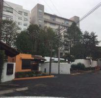 Foto de departamento en renta en cerrada de veracruz, jesús del monte, huixquilucan, estado de méxico, 1693128 no 01