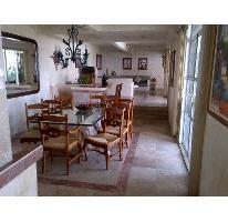 Foto de casa en venta en cerrada de vista hermosa , san gaspar, jiutepec, morelos, 1597319 No. 02