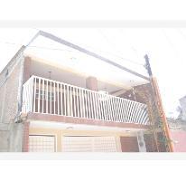 Foto de casa en venta en cerrada de xaltocan , pedregal de san nicolás 1a sección, tlalpan, distrito federal, 2540469 No. 01