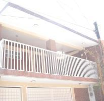 Foto de casa en venta en cerrada de xaltocan , pedregal de san nicolás 1a sección, tlalpan, distrito federal, 0 No. 01
