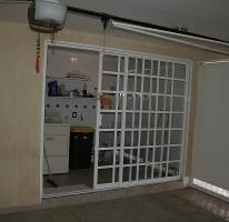 Foto de casa en venta en cerrada de xaltocan , pedregal de san nicolás 1a sección, tlalpan, distrito federal, 0 No. 02