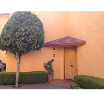 Foto de casa en renta en  0, contadero, cuajimalpa de morelos, distrito federal, 2947469 No. 01