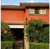Foto de casa en venta en cerrada del agua 109, lomas del mirador, cuernavaca, morelos, 3834259 No. 01