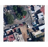 Foto de casa en venta en cerrada del avestruz 0, las alamedas, atizapán de zaragoza, méxico, 2548666 No. 01