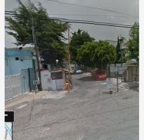 Propiedad similar 2049798 en Cerrada  Del Avestruz # 20.