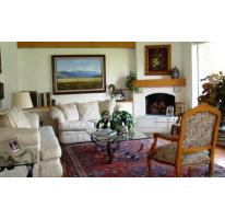Foto de casa en venta en cerrada del carmen , olivar de los padres, álvaro obregón, distrito federal, 2742738 No. 14