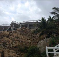 Foto de casa en renta en cerrada del faro, las playas, acapulco de juárez, guerrero, 2099854 no 01