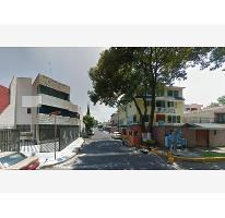 Foto de casa en venta en  0, paseos de taxqueña, coyoacán, distrito federal, 2975303 No. 01