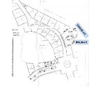 Foto de terreno habitacional en venta en cerrada del lago santa fé 0, residencial lagunas de miralta, altamira, tamaulipas, 2421492 No. 01
