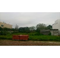 Foto de terreno habitacional en venta en cerrada del lago santa fé 0, residencial lagunas de miralta, altamira, tamaulipas, 2651741 No. 01