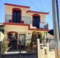 Foto de casa en venta en cerrada del loro 356, arboledas iii, mazatlán, sinaloa, 1952708 no 01