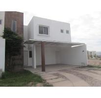 Foto de casa en venta en cerrada del pacífico 0, villas de las perlas, torreón, coahuila de zaragoza, 2129297 No. 01