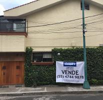 Foto de casa en venta en cerrada del peñón , jardines del pedregal de san ángel, coyoacán, distrito federal, 0 No. 01